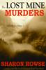Lost Mine Murders