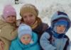 krashinka userpic
