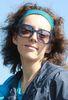 nastia_ko userpic
