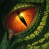 jill_dragon