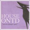 house ontd