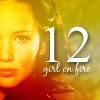 Gini: Katniss