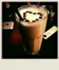 latte_addicted userpic