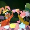 Laialda: A Toast!/Mad Hatter