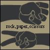 rock.paper.scissors