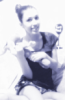 annie_gromova userpic