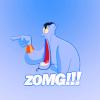 hipokras: zomg   genie