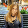 evridicca userpic