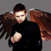 Angel Jensen