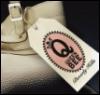 clothing, designer handbags, fashion, style