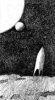 planetaraketa