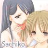 otaku_lesbian userpic