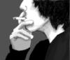 noir_man userpic