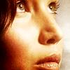HungerGames-Katniss