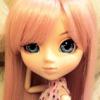 rhainetastic userpic