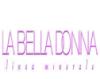 labelladonnalm userpic