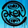 Aken50