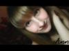 ann_kolmakova userpic