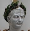 Тибериус