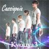 kyouya3