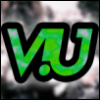 visual!UPLOADS logo
