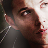 Dean Winchester || Supernatural: uh-huh?