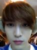 my JaeJung