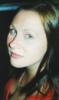 anna_volynskaya userpic