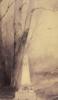 grave879 userpic