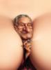 lola_lav userpic