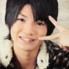 Namin2: yugo2012