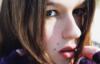 niki_kate userpic