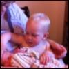galwaymammy userpic