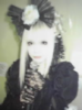 sadistic_karyu userpic