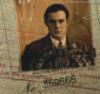 1920 Hemingway