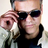 Lestrade in Shades