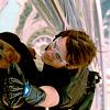 M:I GP - Ethan - climbing