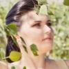 weddingagent userpic