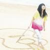 sakura_chin userpic
