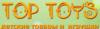 toptoycomua userpic