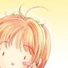 Cardcaptor Sakura ☆ *x*-