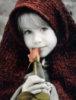 liora_evelina userpic