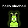 ThunderingLunie: Sherlock - Bluebell
