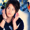 Keito headphones