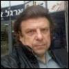 vl_baron userpic