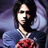 Pirate_Mozart: Hyde