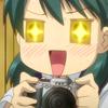 Camera, Reimi