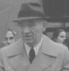 P.Grygorenko