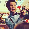 re_nan: Doctor
