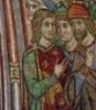 великолепие византии на западе